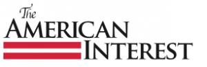 AmericanInterest