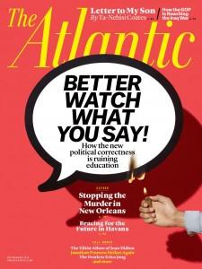 Atlantic-cover-copy